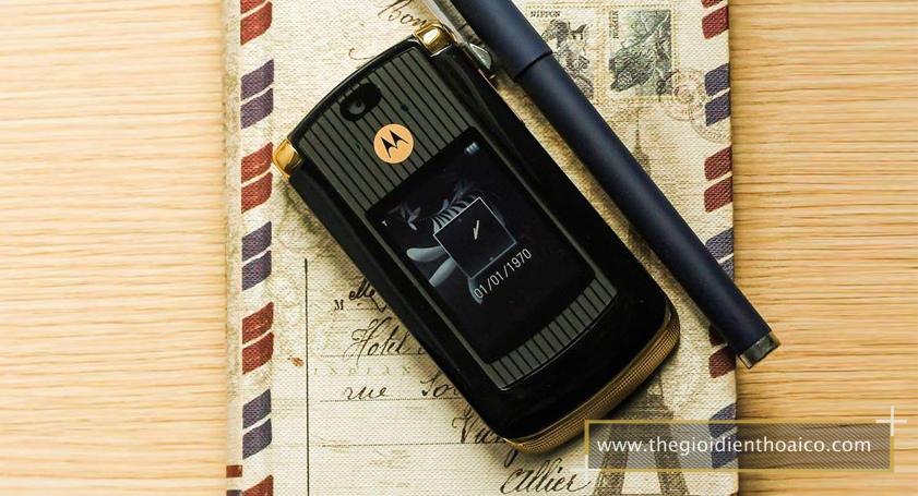 Motorola-V9_7.jpg