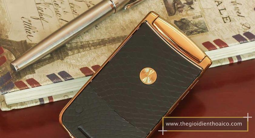 Motorola-V9_8.jpg