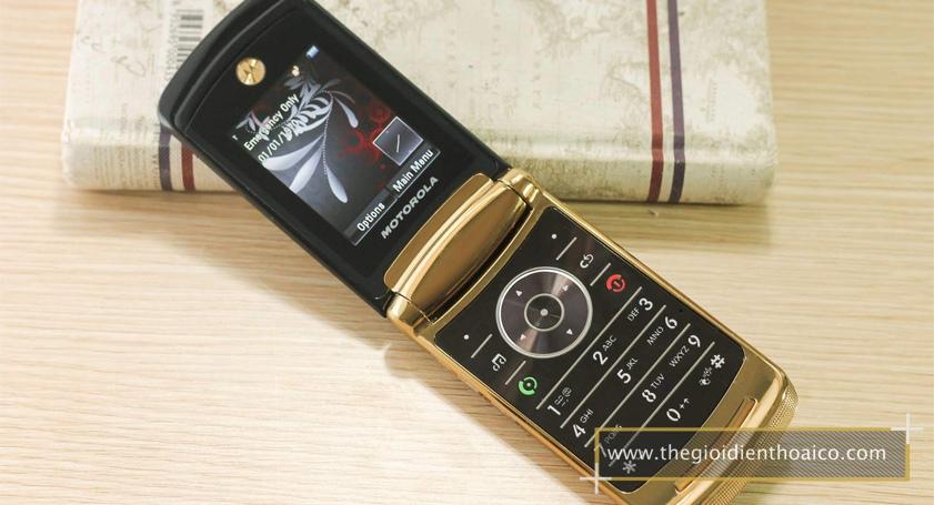 Motorola-V9_9.jpg