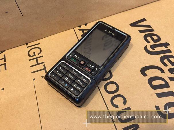 Nokia-3250_11vSXUB.jpg