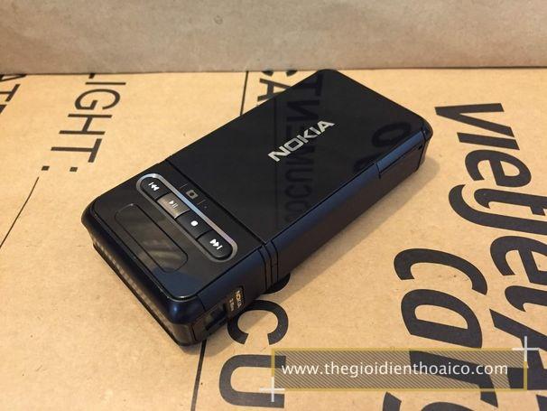 Nokia-3250_4E3CXZ.jpg