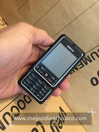 Nokia-3250_6GvMu8.jpg