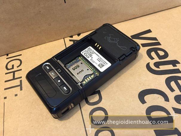 Nokia-3250_7xwhun.jpg