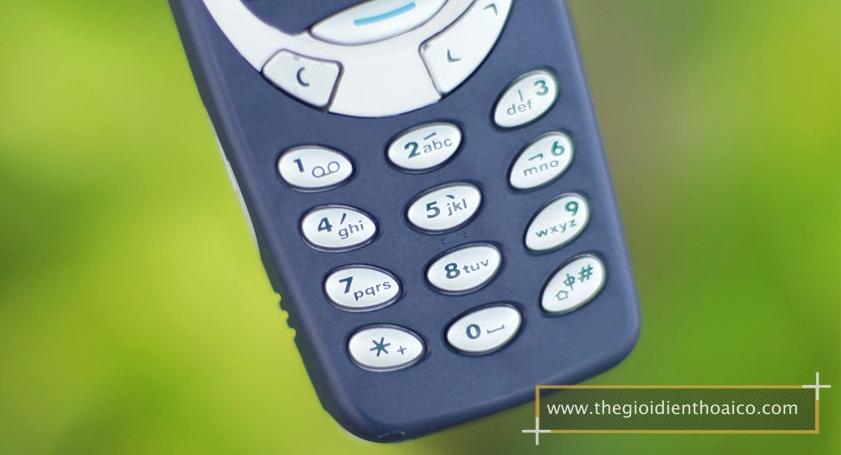 Nokia-3310-nguyen-zin_11.jpg