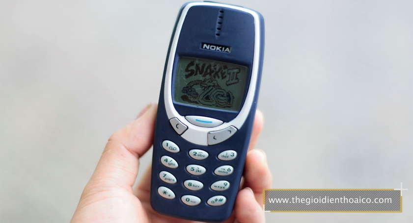 Nokia-3310-nguyen-zin_13.jpg