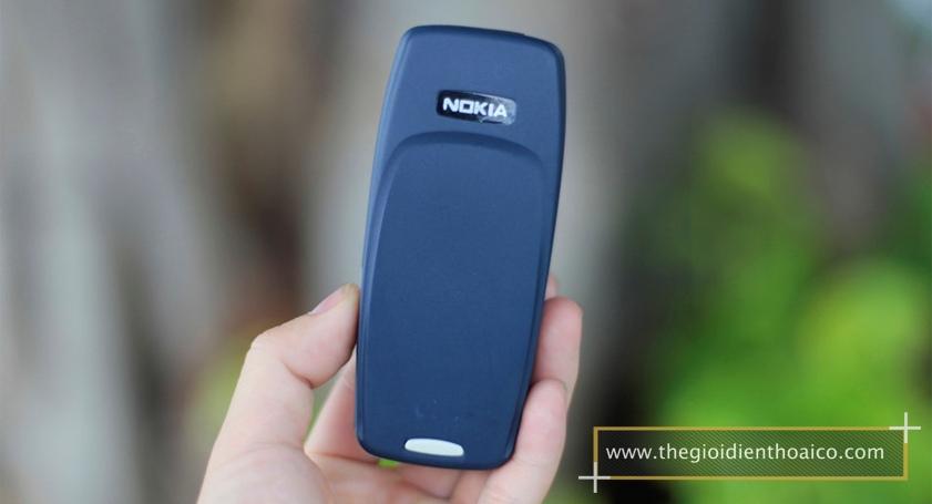 Nokia-3310-nguyen-zin_14.jpg