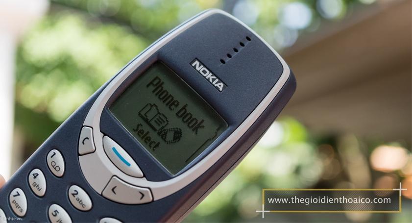 Nokia-3310-nguyen-zin_27.jpg