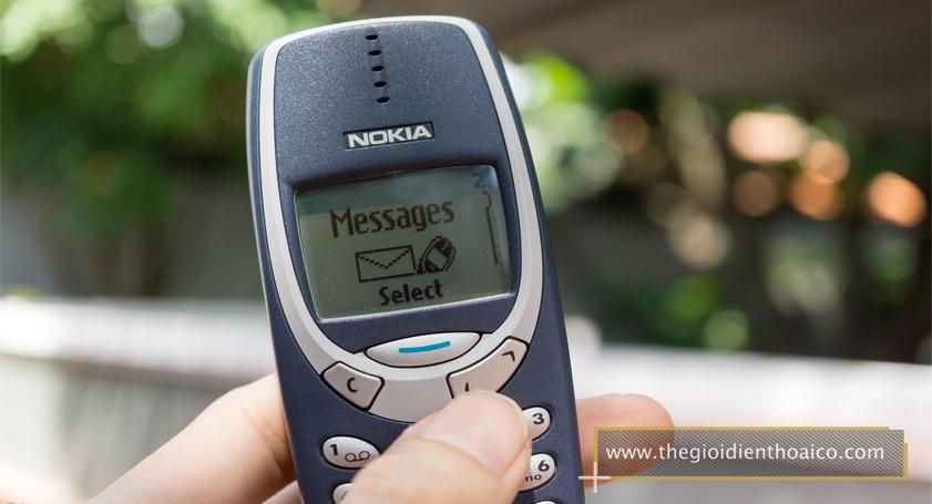 Nokia-3310-nguyen-zin_29.jpg