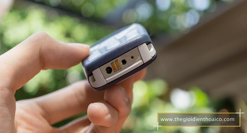 Nokia-3310-nguyen-zin_31.jpg