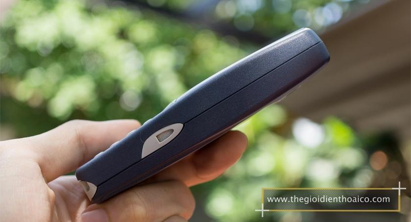 Nokia-3310-nguyen-zin_32.jpg
