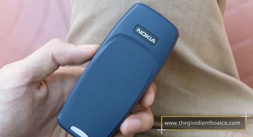 Nokia-3310-nguyen-zin_34.jpg