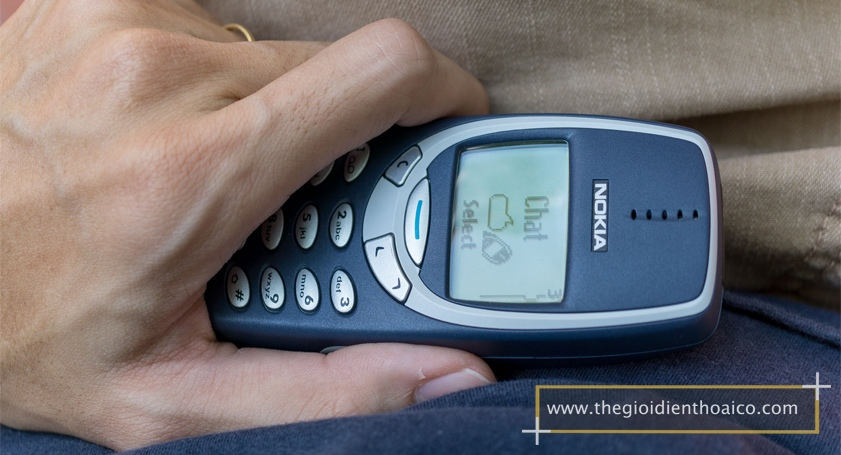 Nokia-3310-nguyen-zin_35.jpg
