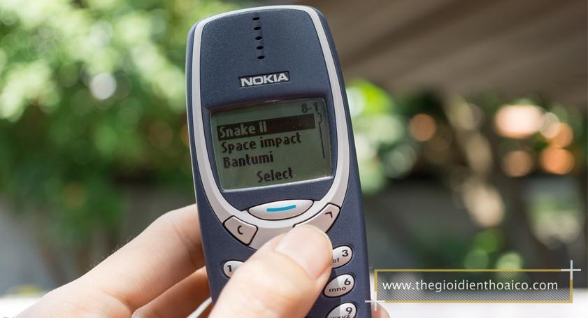Nokia-3310-nguyen-zin_36.jpg