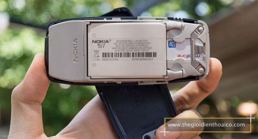 Nokia-3310-nguyen-zin_39.jpg