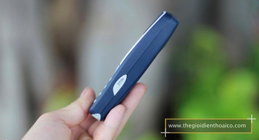 Nokia-3310-nguyen-zin_4.jpg