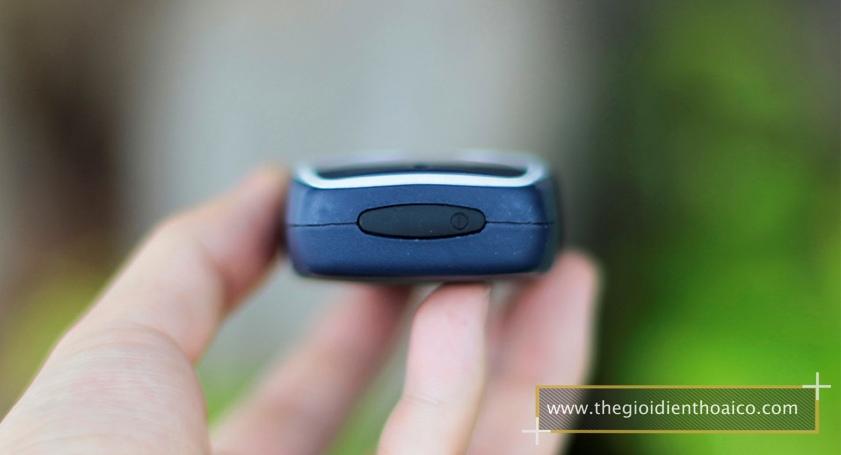Nokia-3310-nguyen-zin_7.jpg