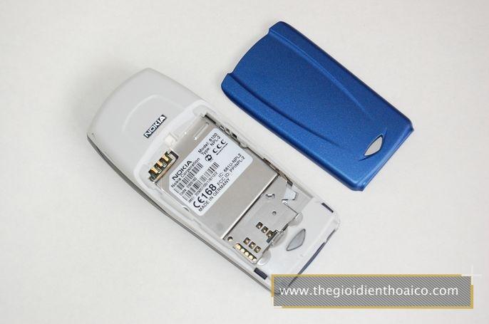 Nokia-6100_19VPUDw.jpg