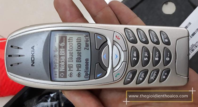 Nokia-6310i-mau-bac_1.jpg
