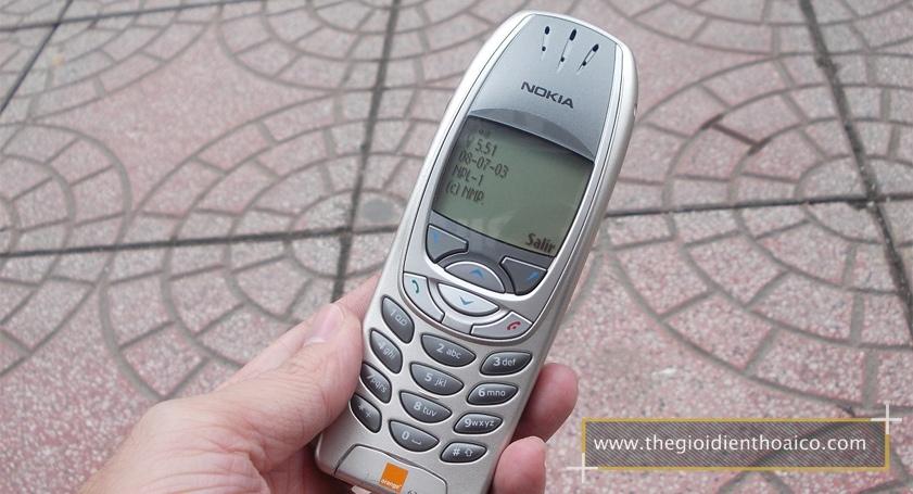Nokia-6310i-mau-bac_3.jpg