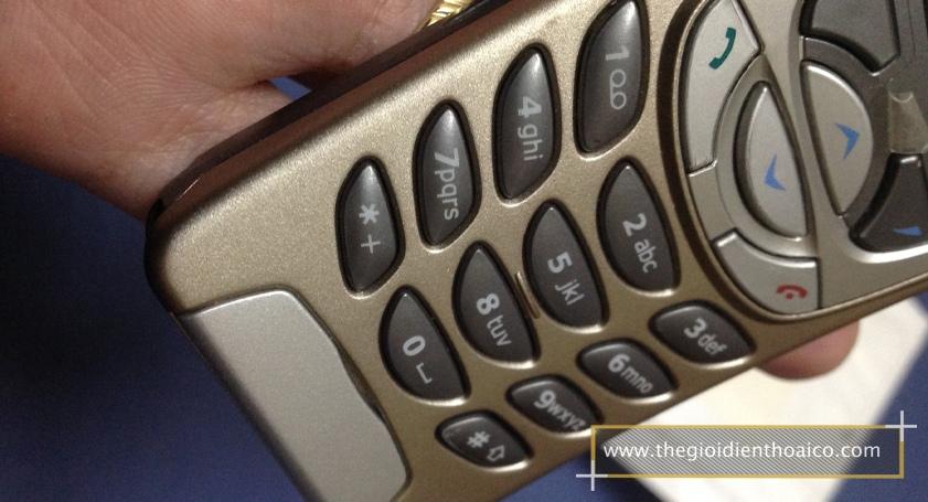 Nokia-6310i-mau-cat-chay_4.jpg