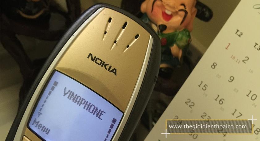 Nokia-6310i-mau-den_7.jpg