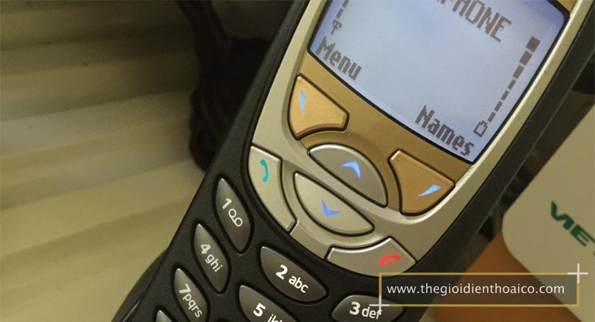 Nokia-6310i-mau-den_8.jpg