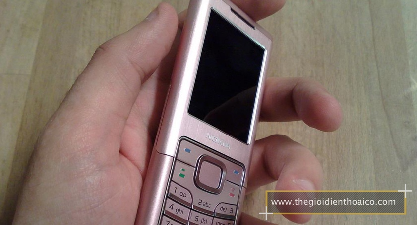 Nokia-6500-Classic_135ek4x.jpg