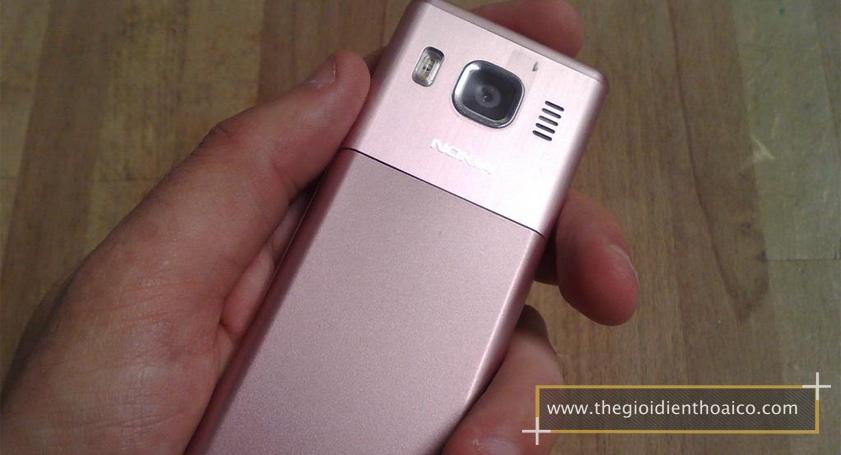 Nokia-6500-Classic_14vafHP.jpg