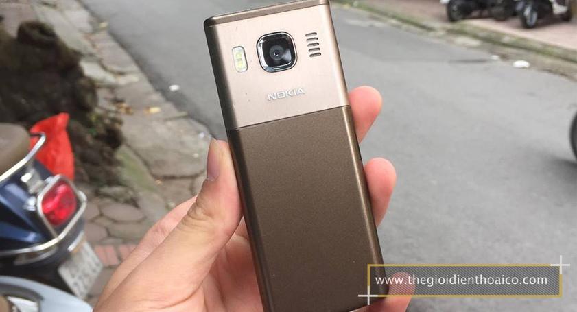 Nokia-6500-Classic_21mzcXf.jpg