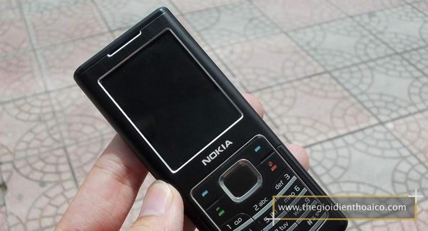 Nokia-6500-Classic_3czI50.jpg