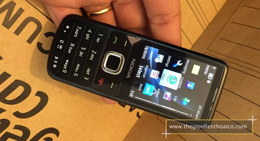 Nokia-6700-mau-den_6.jpg