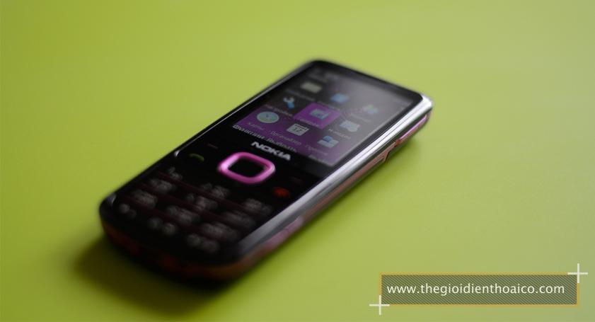 Nokia-6700-mau-hong_1.jpg