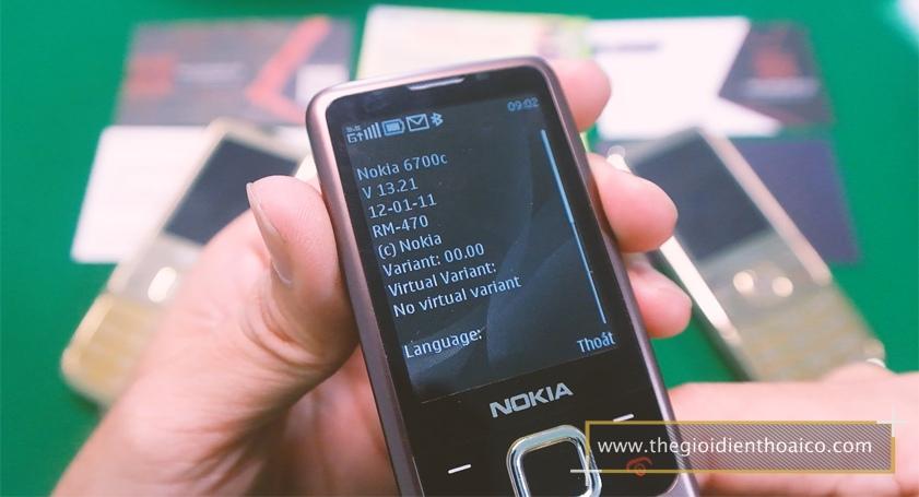 Nokia-6700-mau-nau_1.jpg