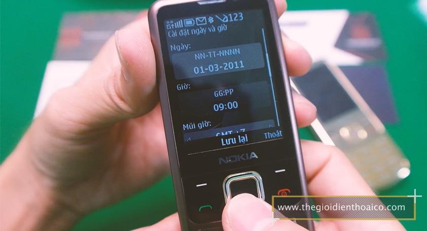 Nokia-6700-mau-nau_2.jpg