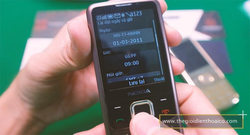 Nokia-6700-mau-nau_4.jpg