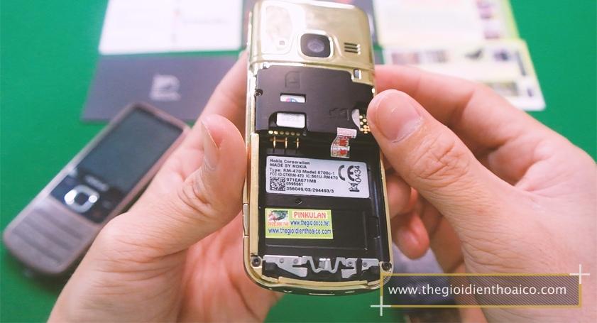 Nokia-6700-mau-nau_7.jpg