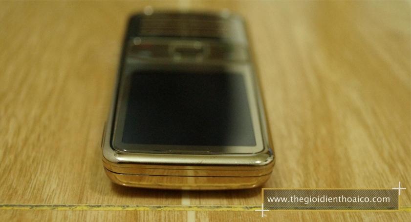 Nokia-6700-mau-vang_2.jpg