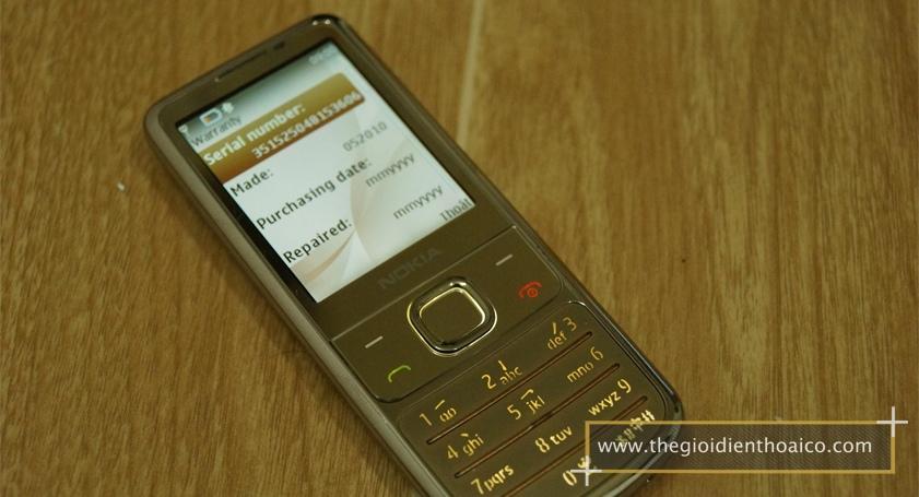 Nokia-6700-mau-vang_5.jpg
