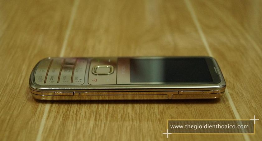 Nokia-6700-mau-vang_6.jpg