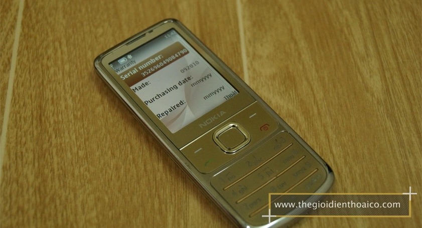 Nokia-6700-mau-vang_7.jpg