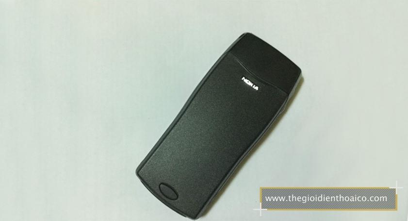 Nokia-8210-mau-do-dam_6.jpg