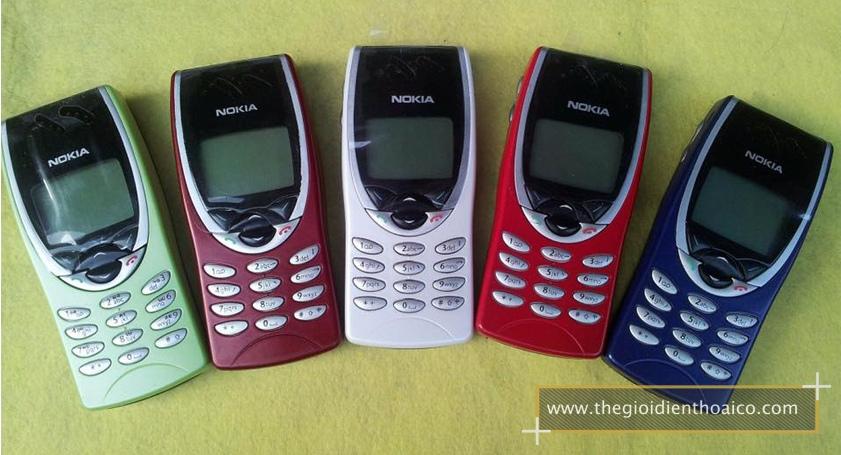Nokia-8210-mau-do_2.jpg