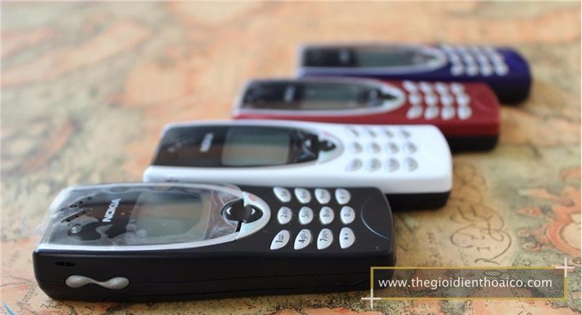 Nokia-8210-mau-do_5.jpg