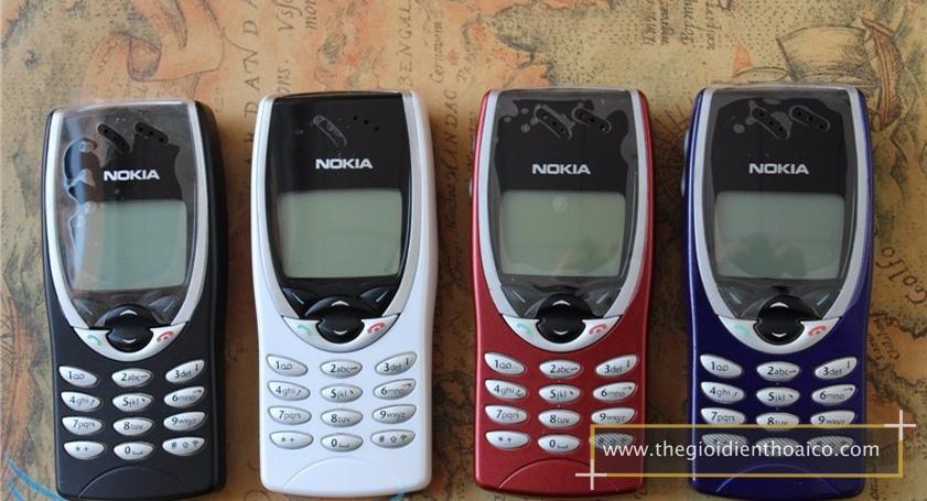 Nokia-8210-mau-do_6.jpg