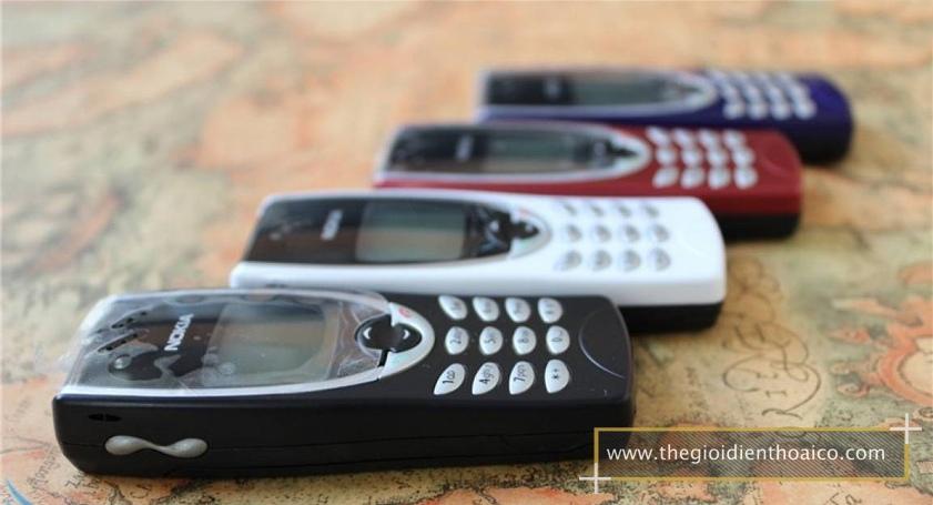 Nokia-8210-mau-trang_1.jpg