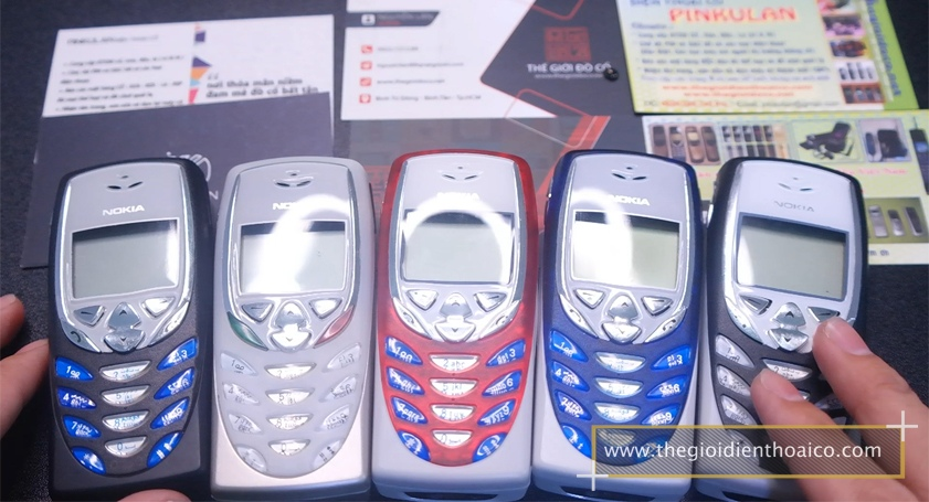 Nokia-8310_1.jpg