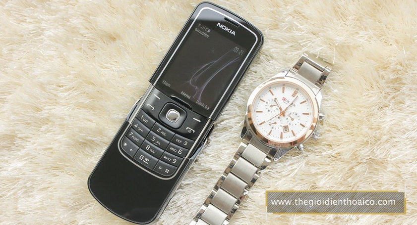 Nokia-8600-Luna_1.jpg