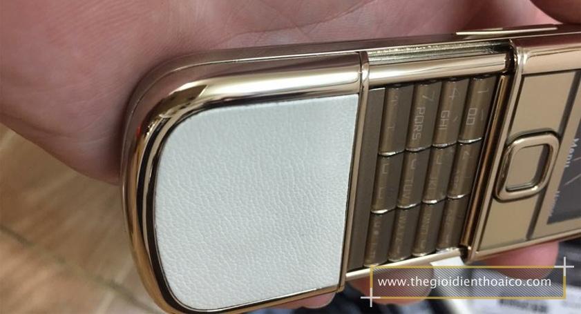 Nokia-8800-Gold-Arte-chiec-dien-thoai-duoc-doanh-nhan-ua-chuon_14.jpg