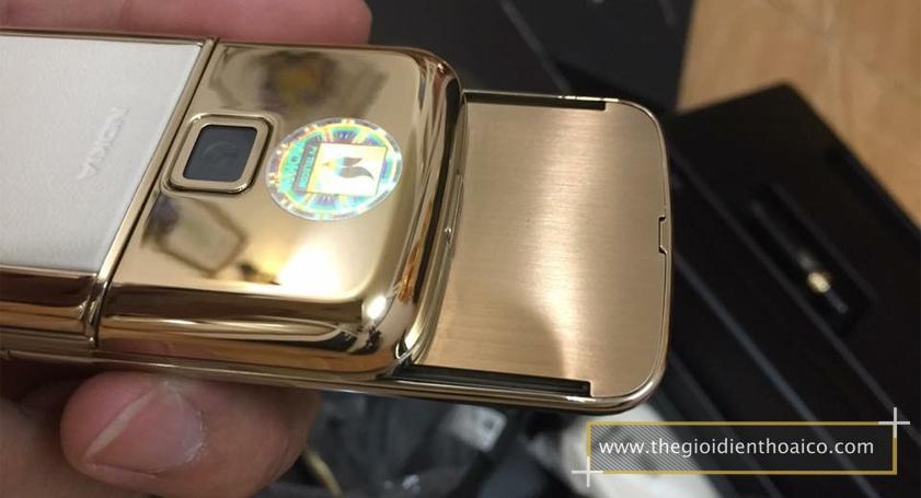 Nokia-8800-Gold-Arte-chiec-dien-thoai-duoc-doanh-nhan-ua-chuon_16.jpg