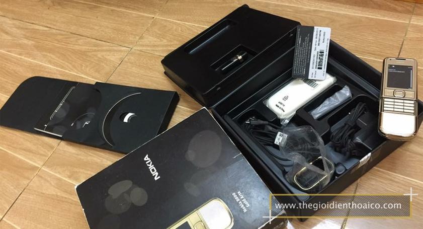 Nokia-8800-Gold-Arte-chiec-dien-thoai-duoc-doanh-nhan-ua-chuon_2.jpg